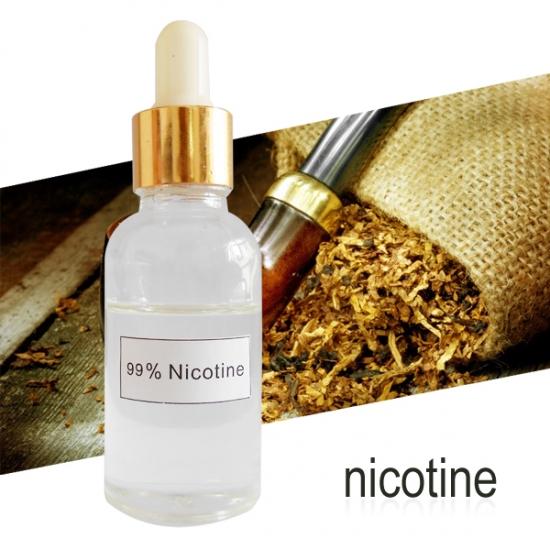Le problème de la dépendance de nicotine chez les adolescents