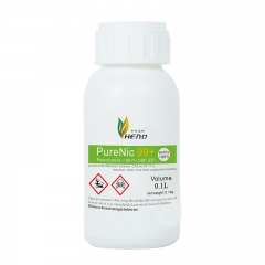 Forte Concentration en Nicotine Insecticide Spray